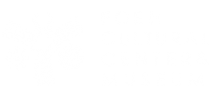 Poeh Museum & Cultural Center