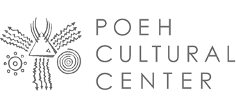 Poeh Cultural Center