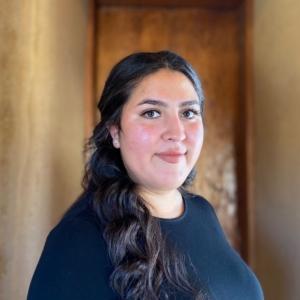 Maria Enriquez